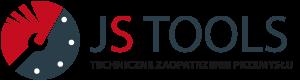logotyp-jstools-technicznezaopatrzenieprzemyslu